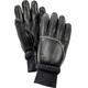 Hestra Omni Gloves 5-Finger Svart/Svart